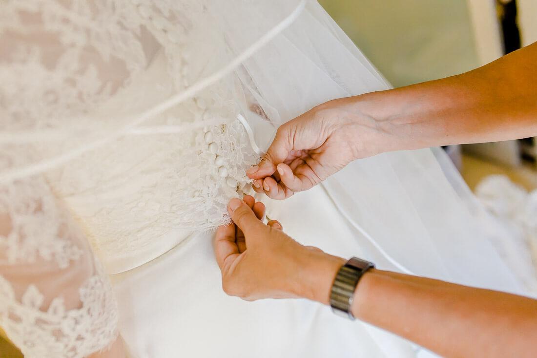bruidsfotograaf_amsterdam_005