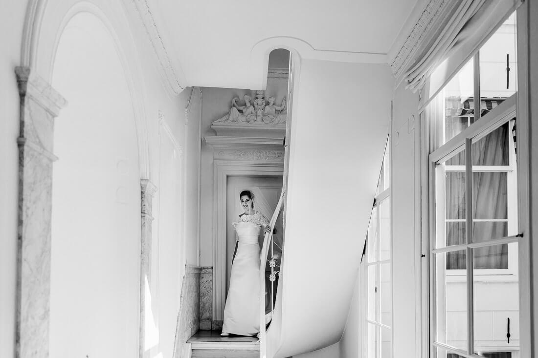 bruidsfotograaf_amsterdam_007
