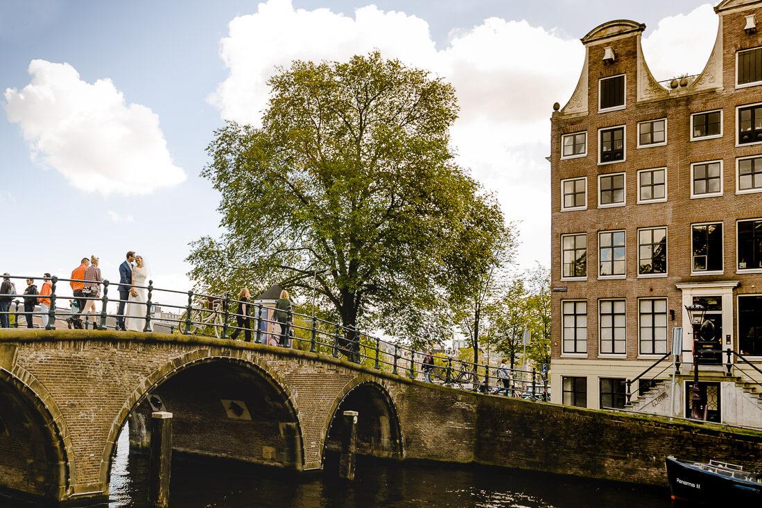 bruidsfotograaf_amsterdam_012