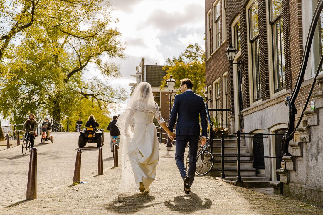 bruidsfotograaf_amsterdam_013