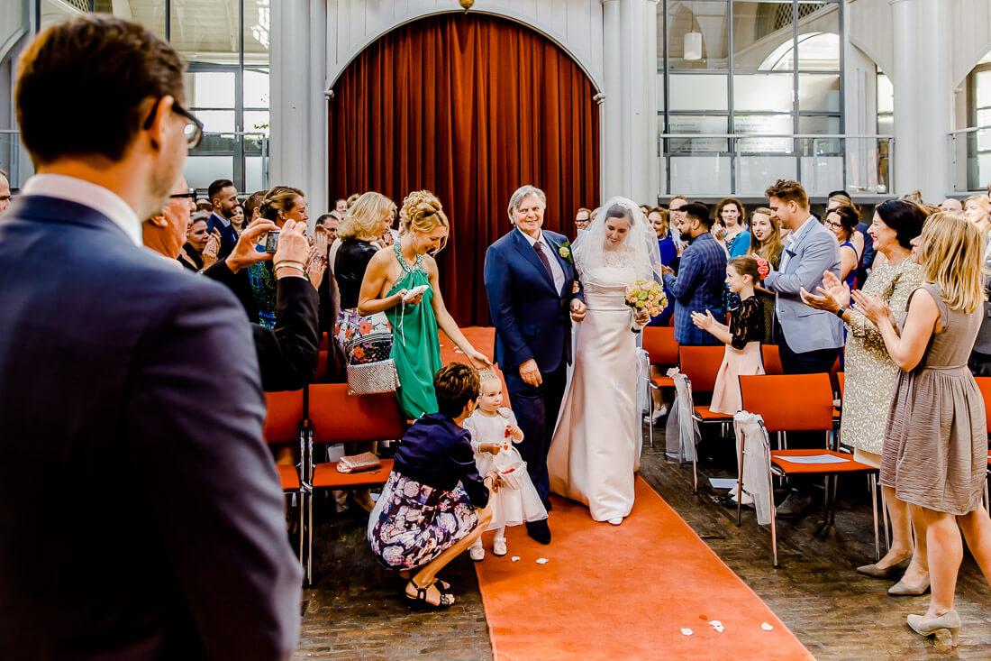 bruidsfotograaf_amsterdam_016