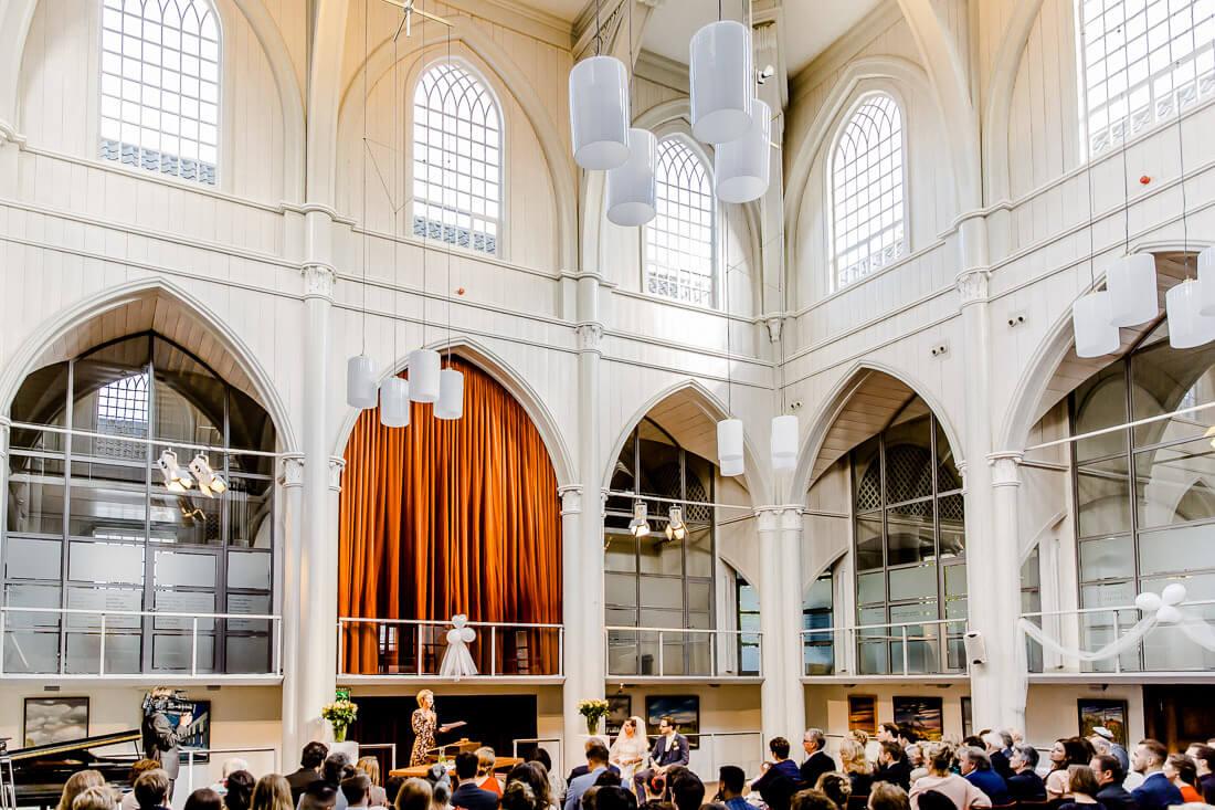 bruidsfotograaf_amsterdam_017