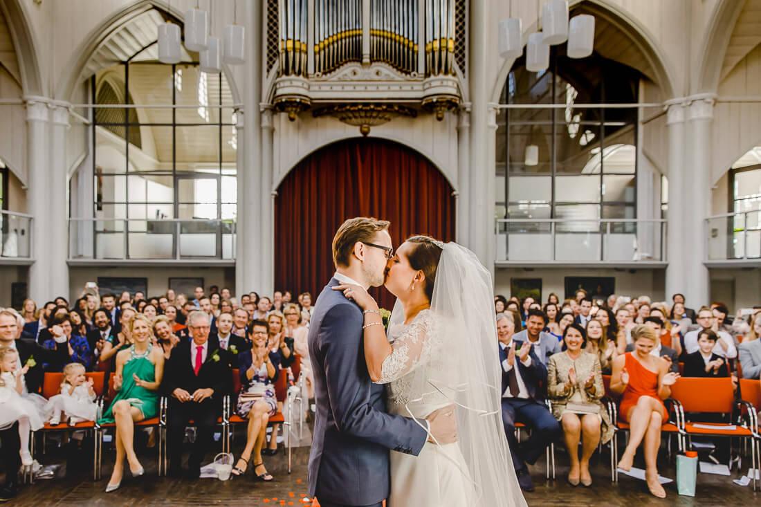 bruidsfotograaf_amsterdam_022