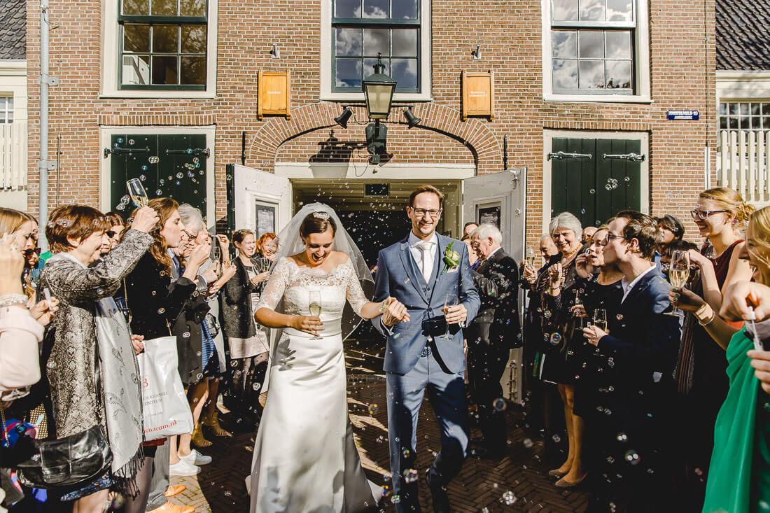 bruidsfotograaf_amsterdam_023