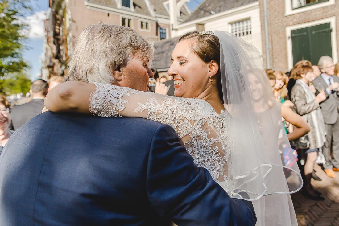 bruidsfotograaf_amsterdam_024