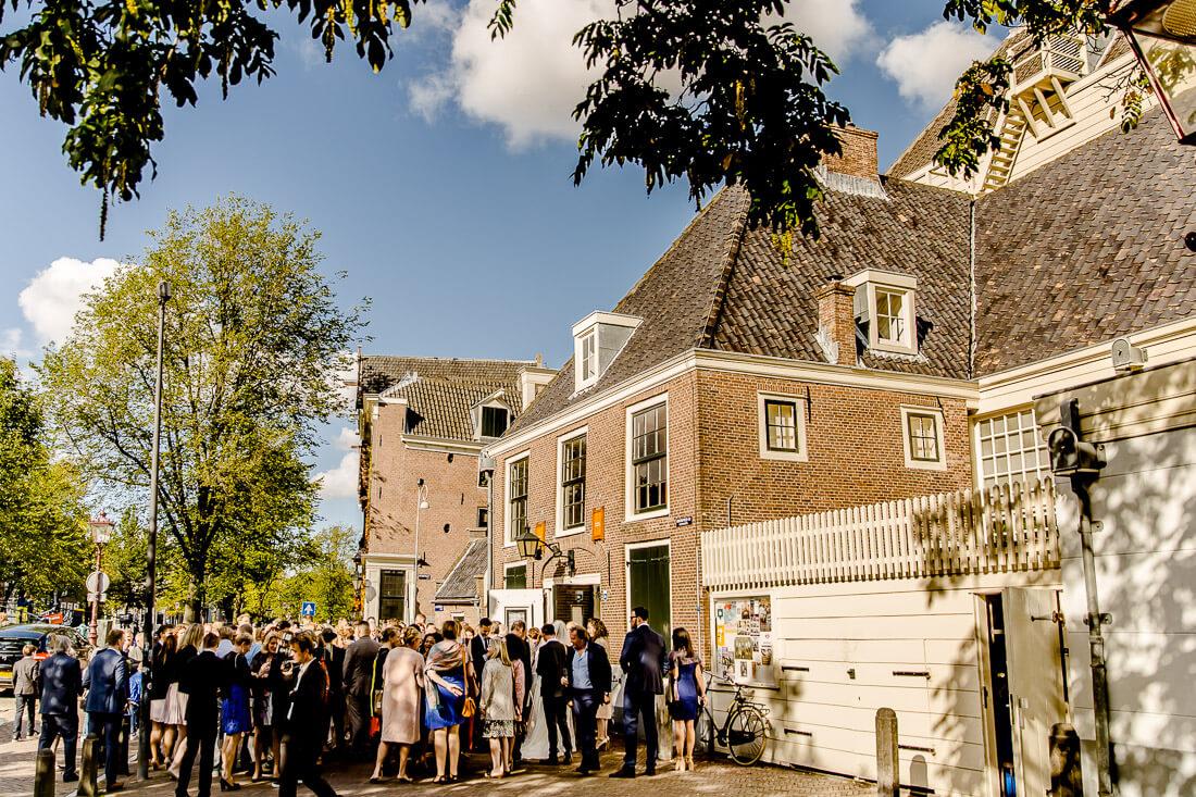 bruidsfotograaf_amsterdam_026