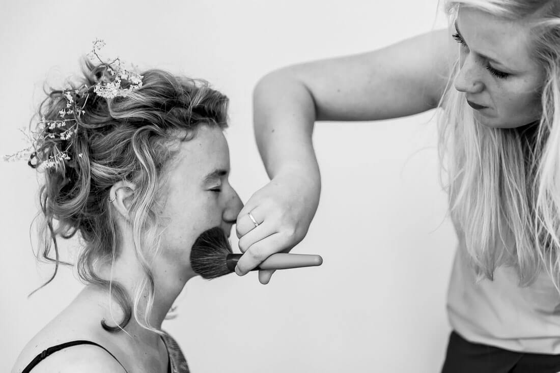 bruidsfotograaf_frankrijk_013