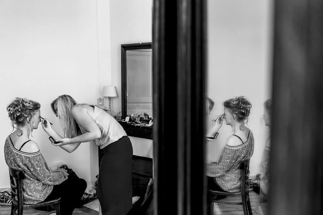 bruidsfotograaf_frankrijk_015