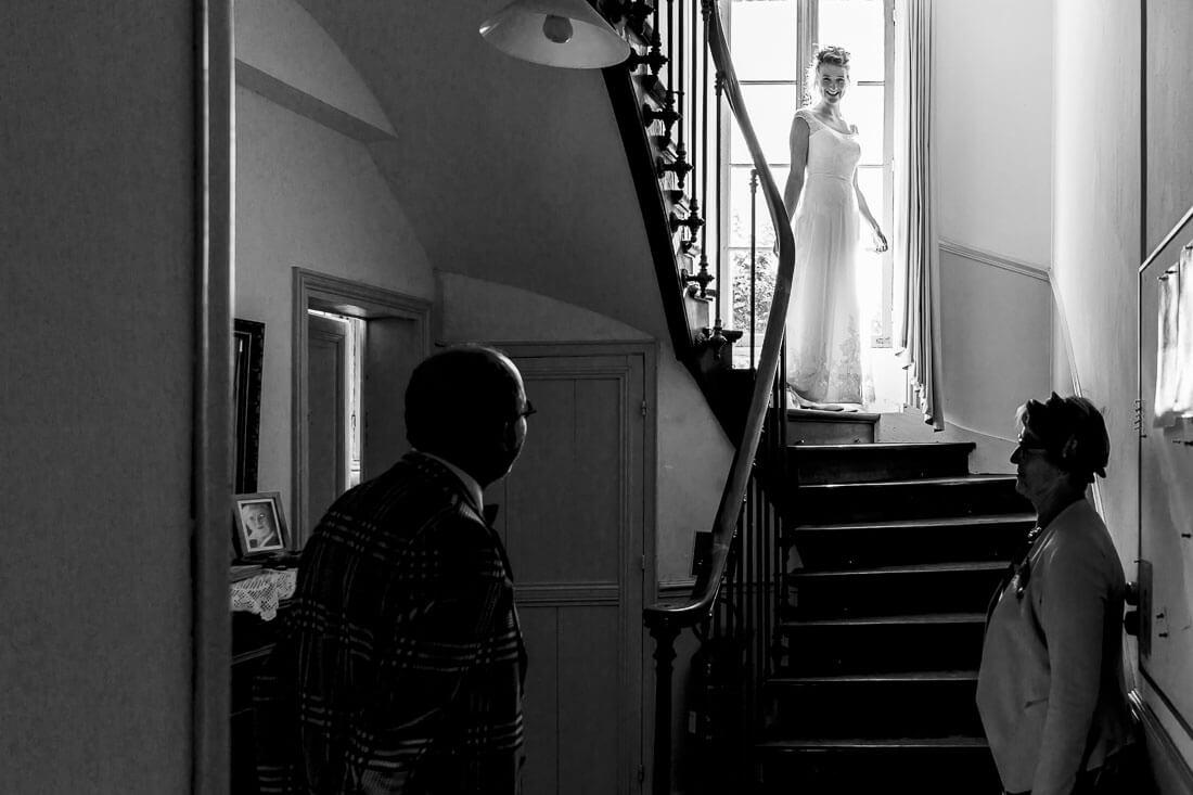 bruidsfotograaf_frankrijk_024