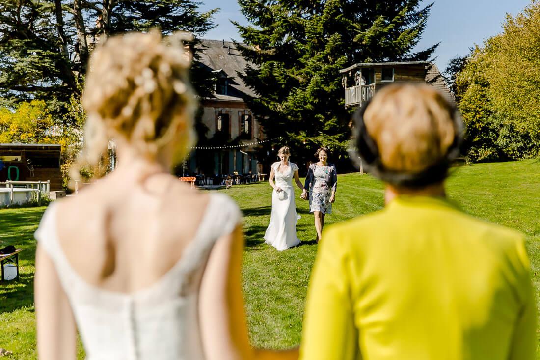 bruidsfotograaf_frankrijk_025