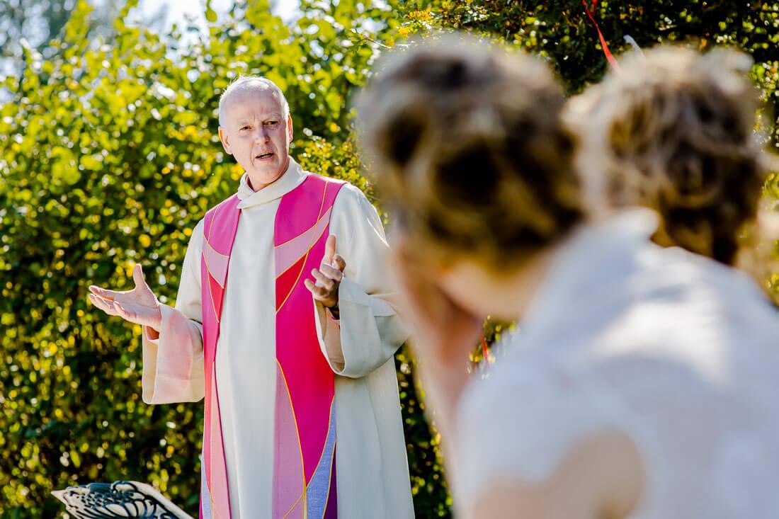 bruidsfotograaf_frankrijk_028