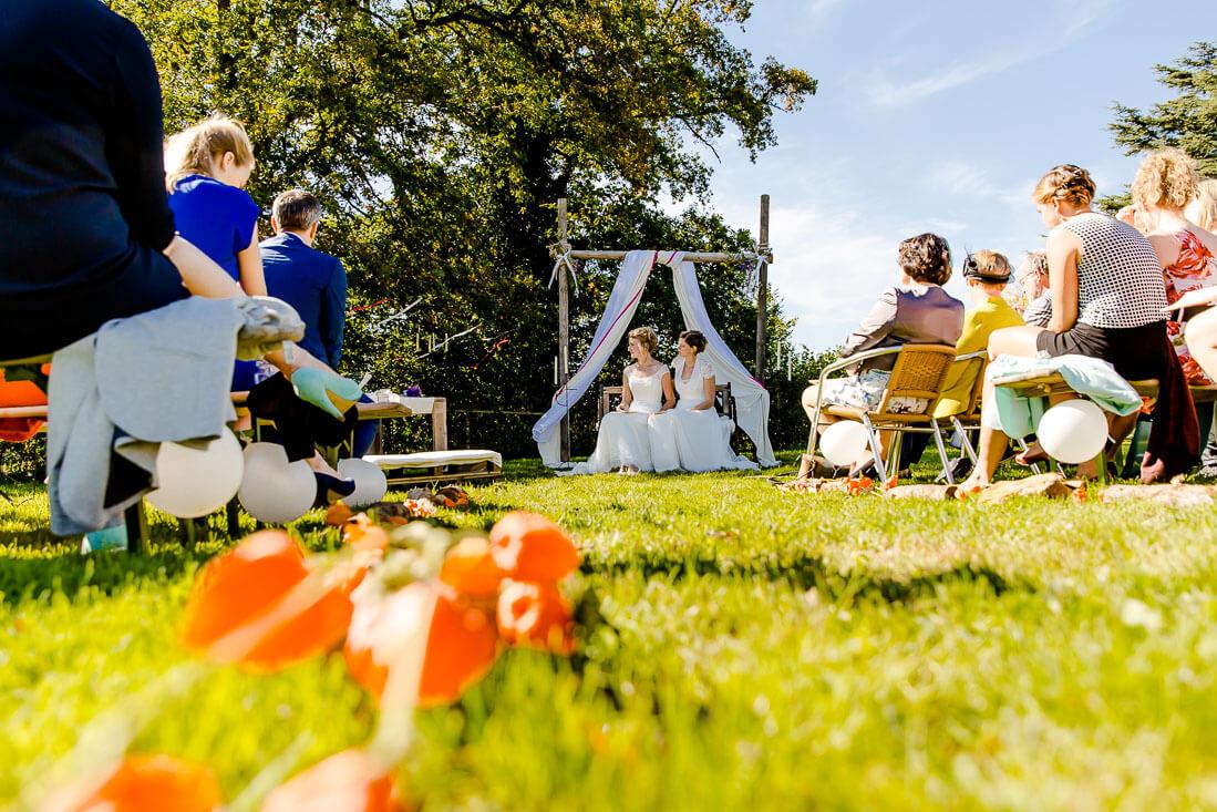 bruidsfotograaf_frankrijk_030