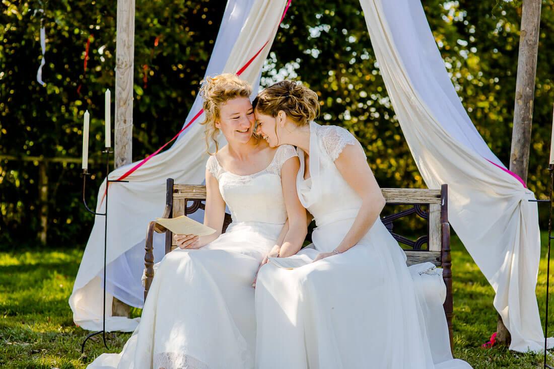 bruidsfotograaf_frankrijk_031