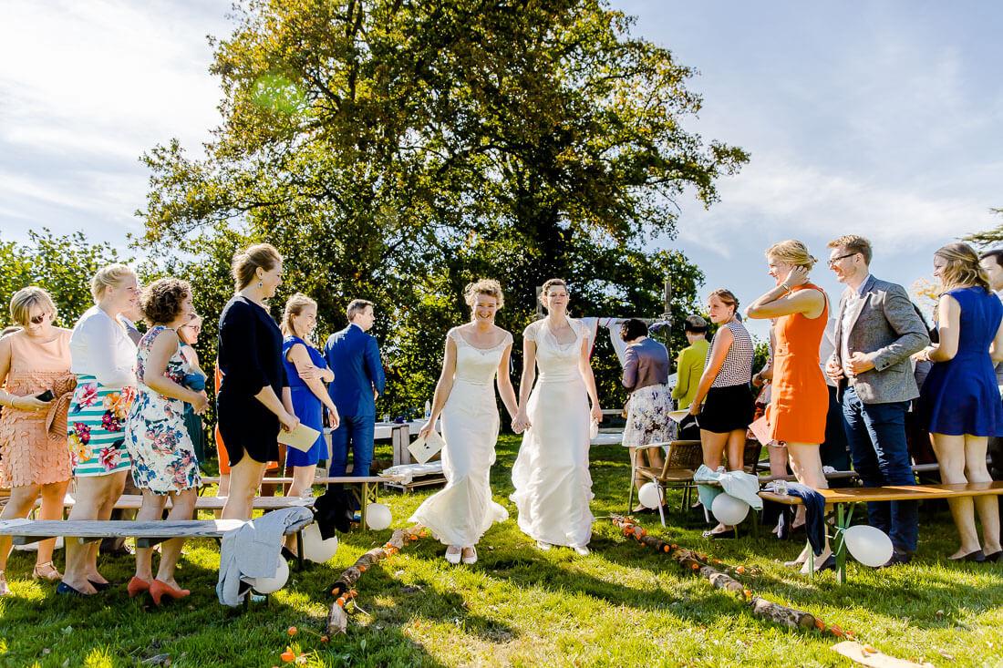 bruidsfotograaf_frankrijk_034