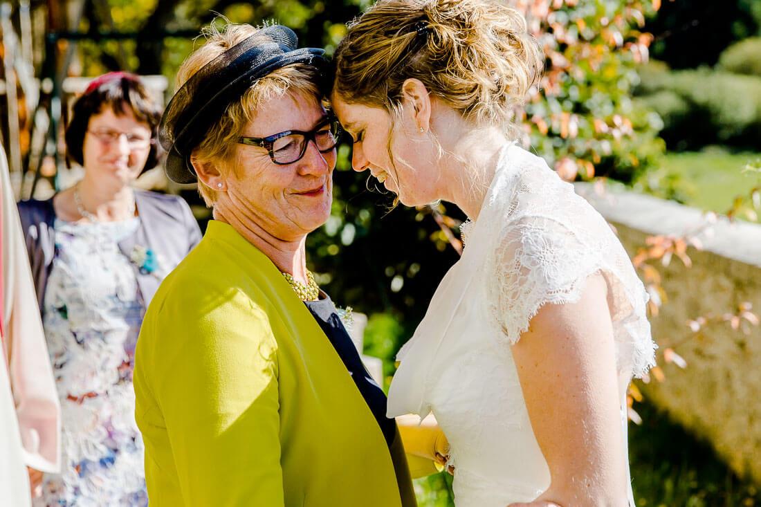 bruidsfotograaf_frankrijk_036