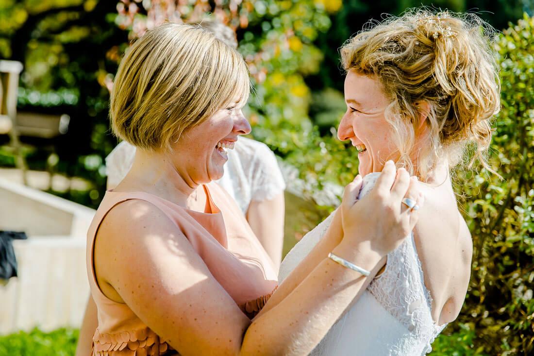 bruidsfotograaf_frankrijk_037
