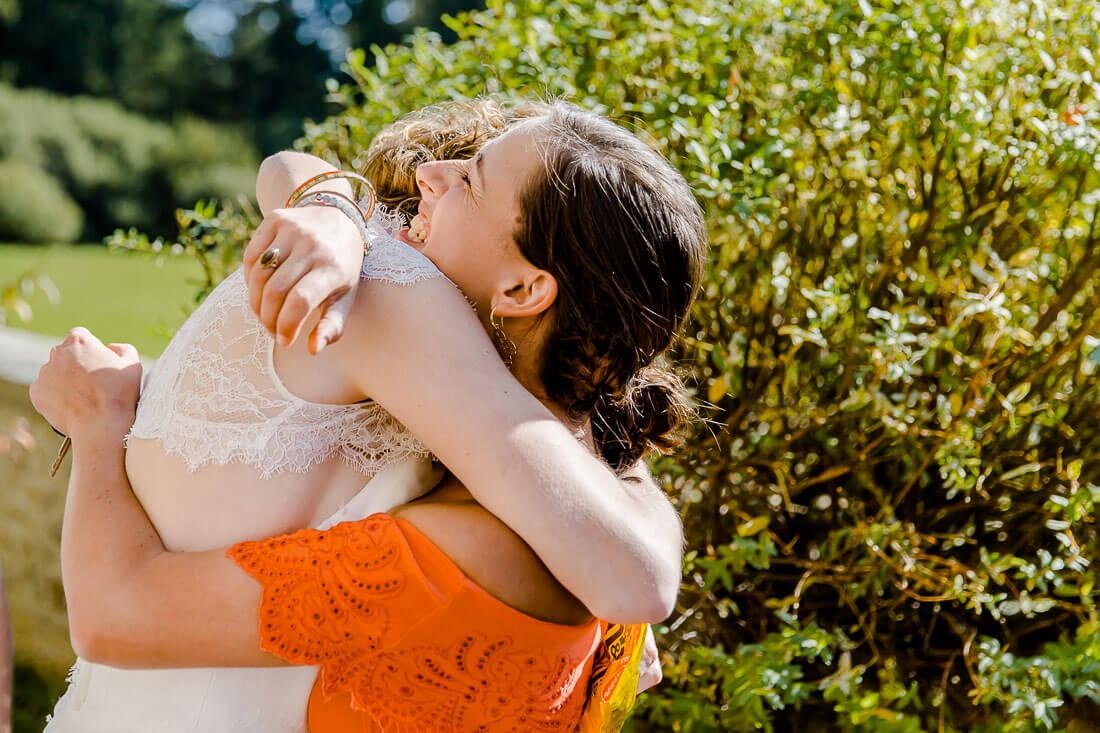 bruidsfotograaf_frankrijk_039