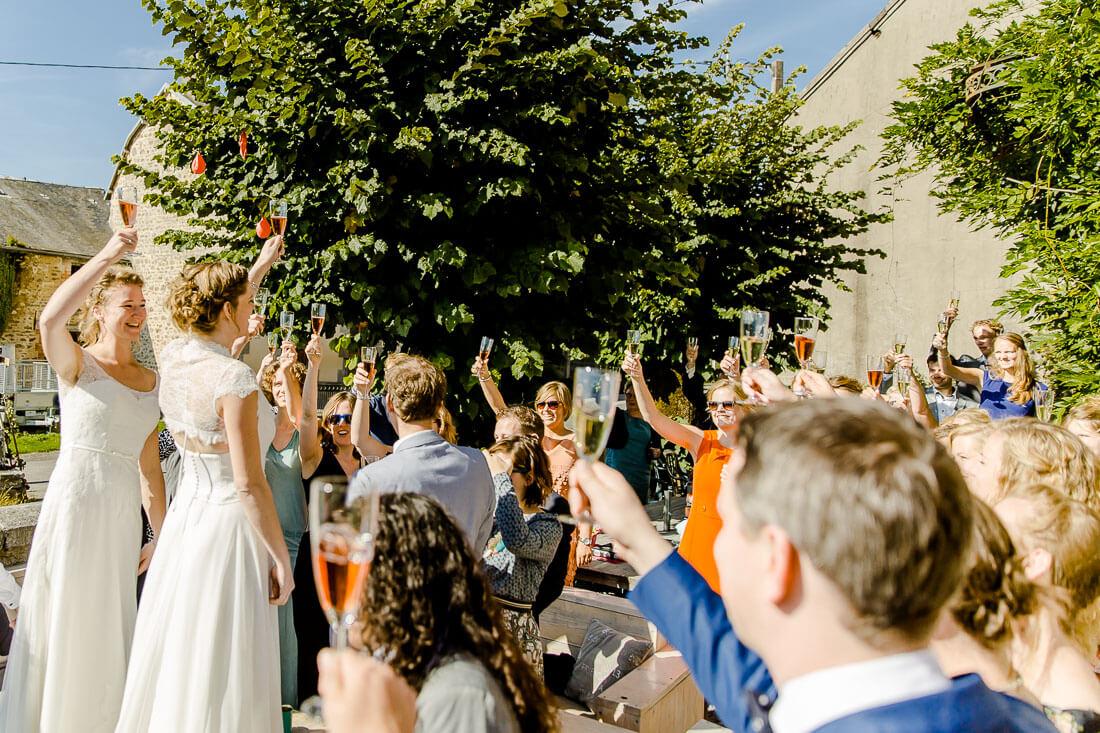 bruidsfotograaf_frankrijk_040
