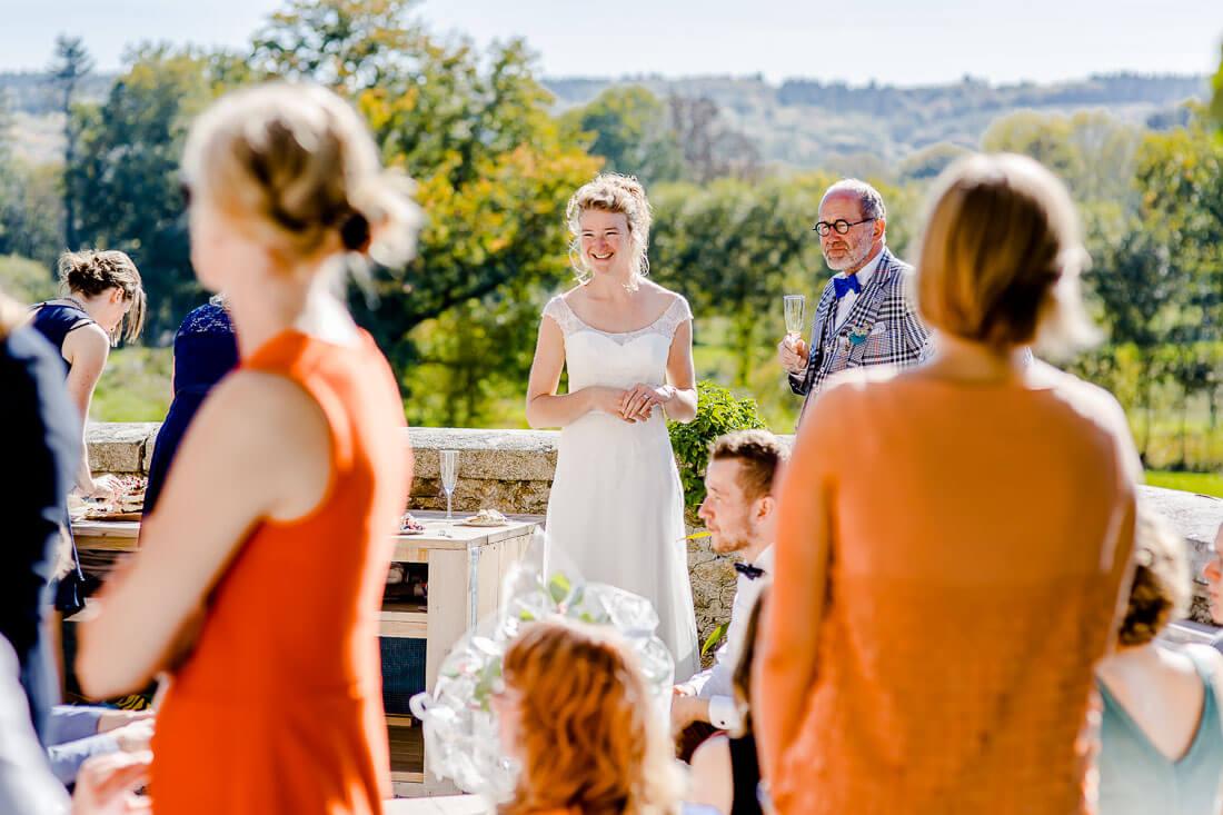 bruidsfotograaf_frankrijk_042
