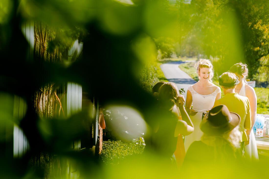 bruidsfotograaf_frankrijk_044
