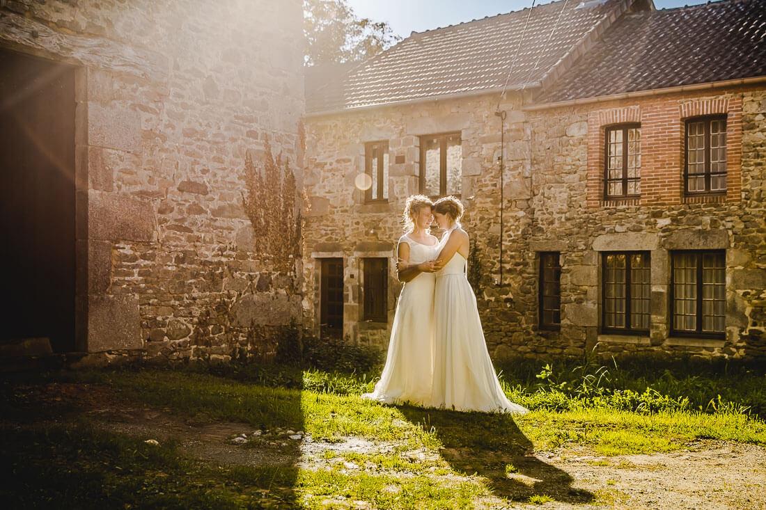 bruidsfotograaf_frankrijk_046