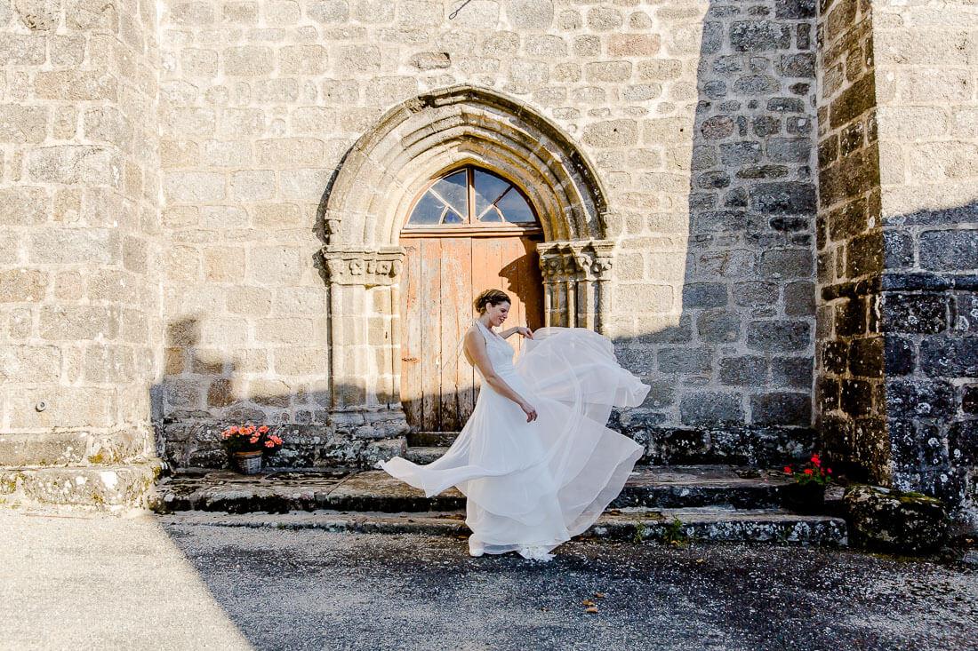 bruidsfotograaf_frankrijk_048