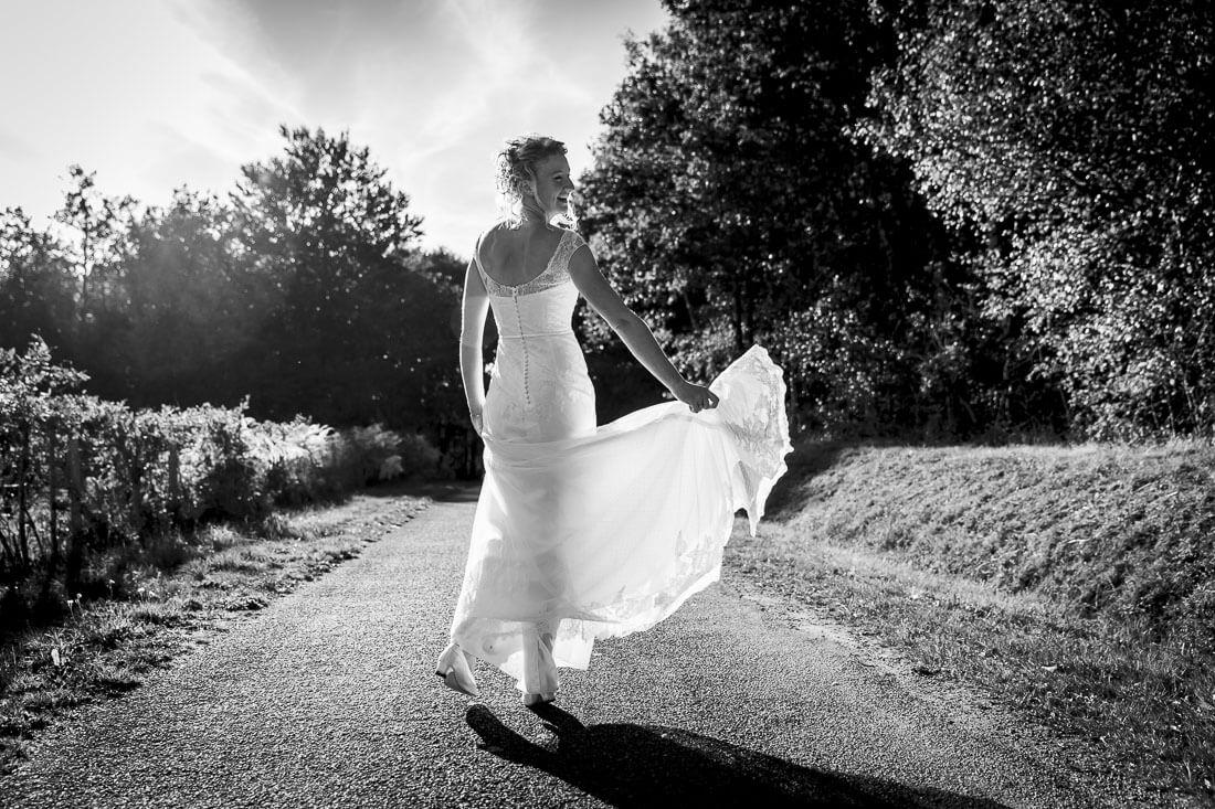 bruidsfotograaf_frankrijk_050