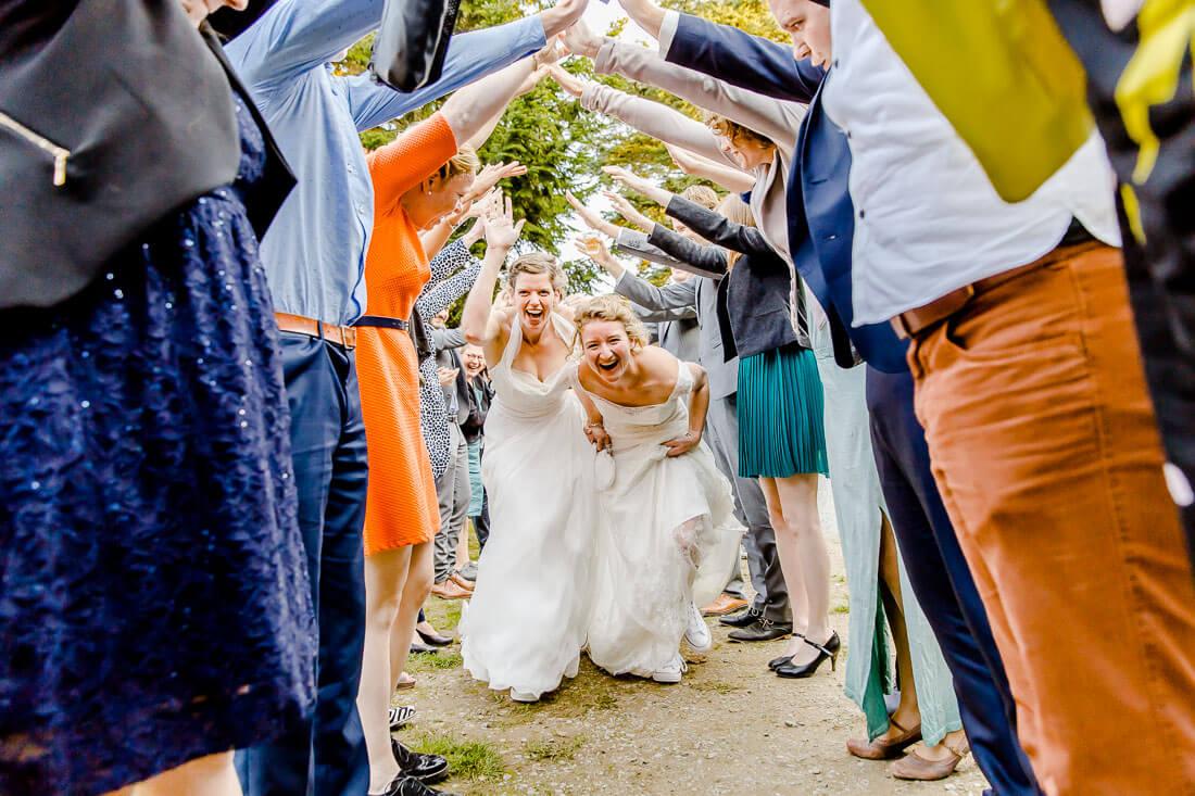 bruidsfotograaf_frankrijk_051