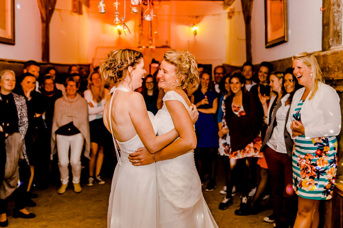 bruidsfotograaf_frankrijk_053