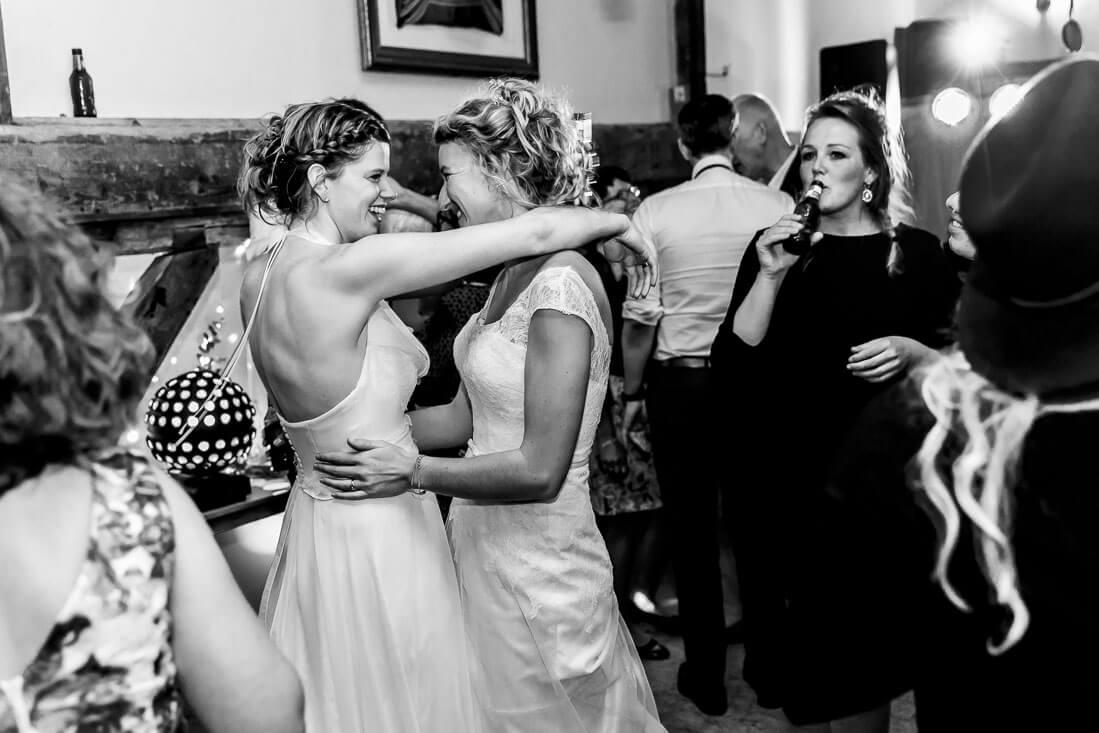 bruidsfotograaf_frankrijk_054