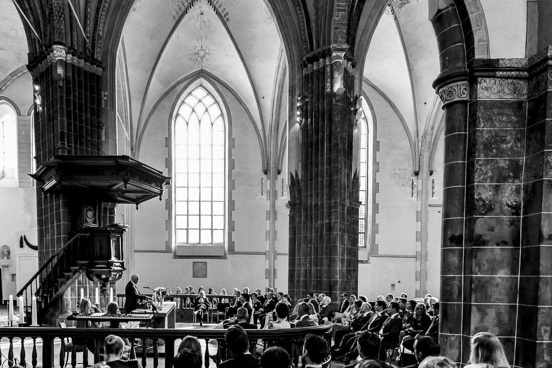 trouwen_martinikerk_groningen-27