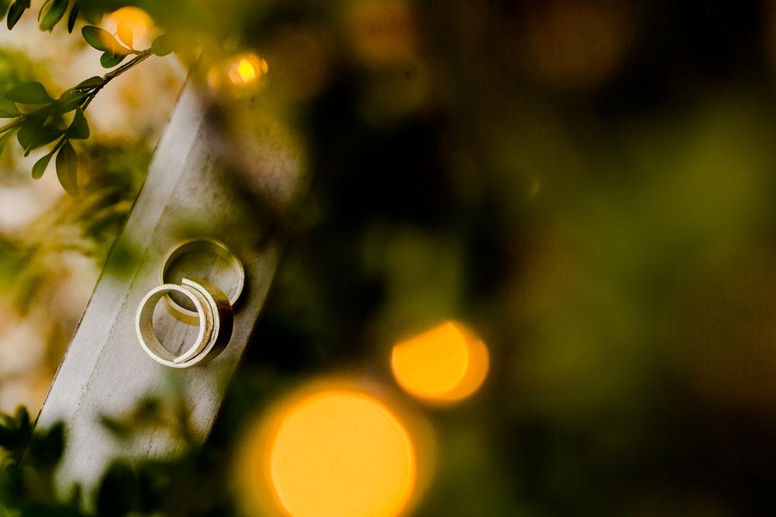 bruidsfotografie-rhederoord-1
