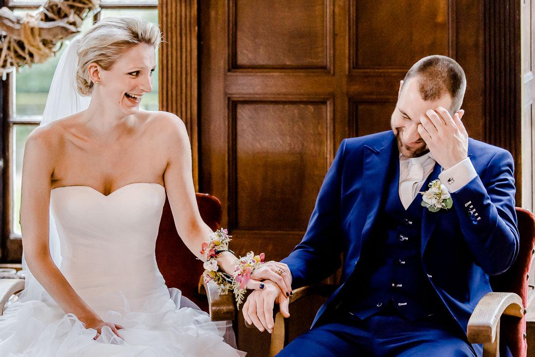 bruidsfotografie-rhederoord-11