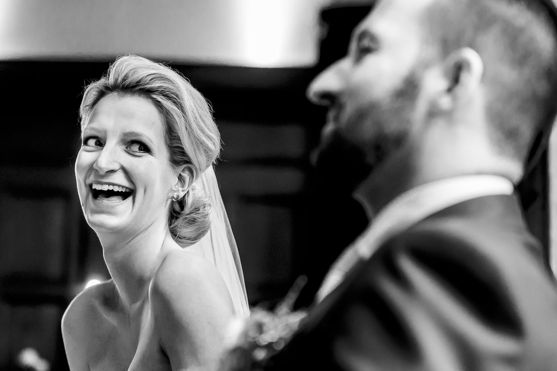 bruidsfotografie-rhederoord-12