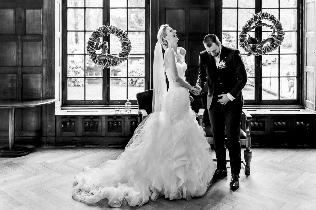 bruidsfotografie-rhederoord-13