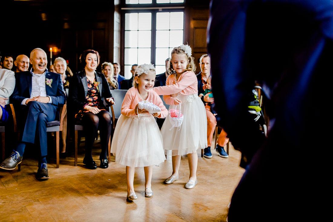 bruidsfotografie-rhederoord-15