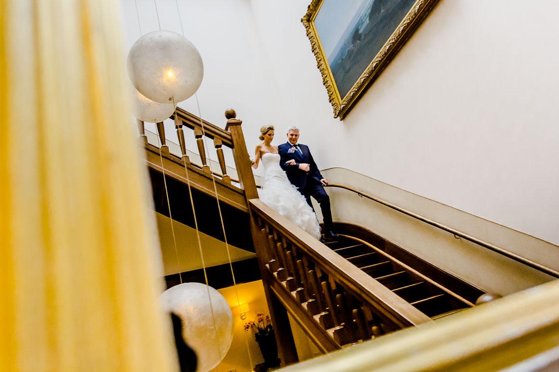 bruidsfotografie-rhederoord-6