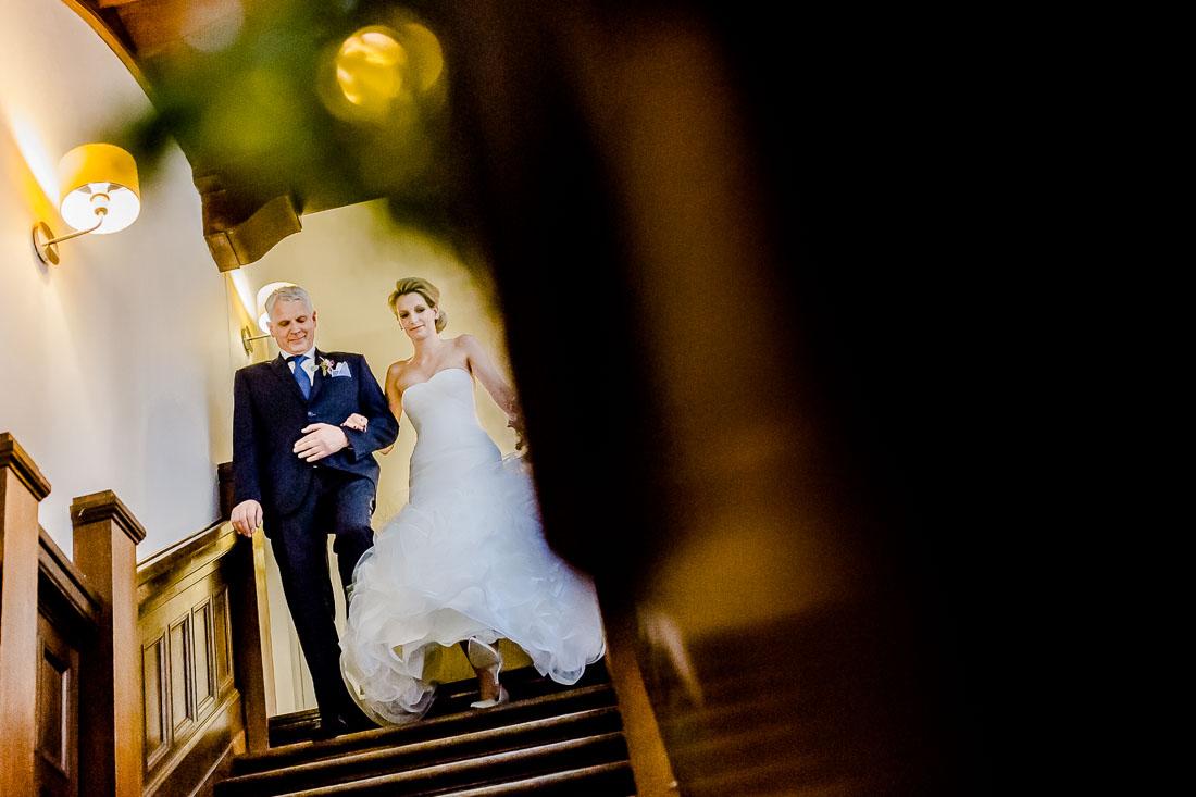 bruidsfotografie-rhederoord-7