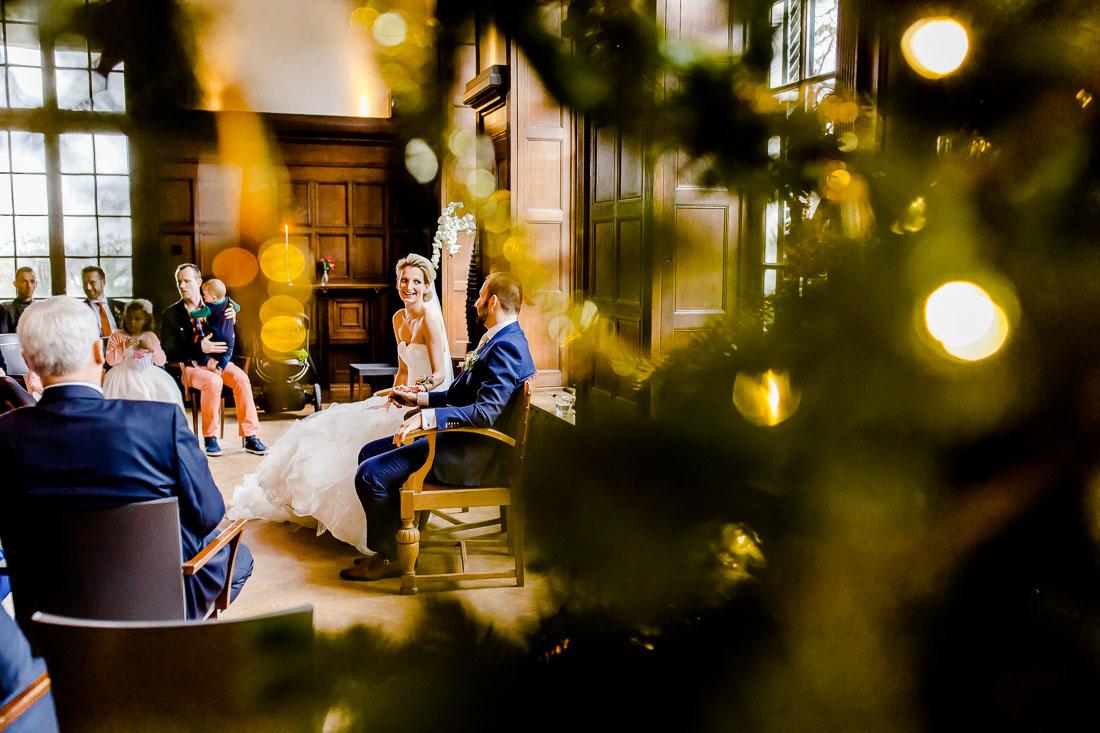 bruidsfotografie-rhederoord-9