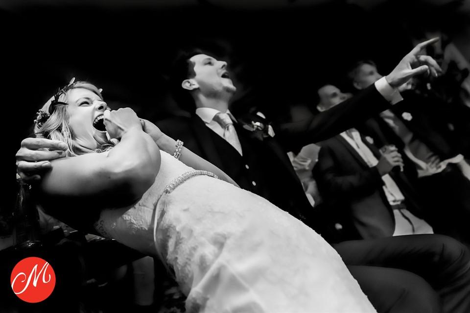 bruidsfotograaf_degrotedag_2