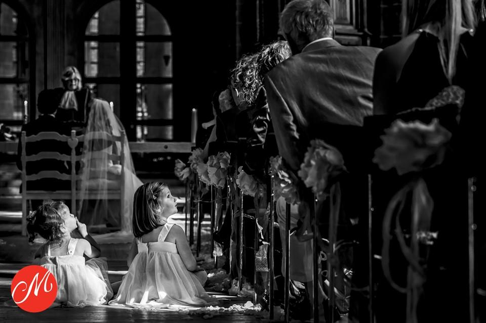 bruidsfotograaf_degrotedag_3