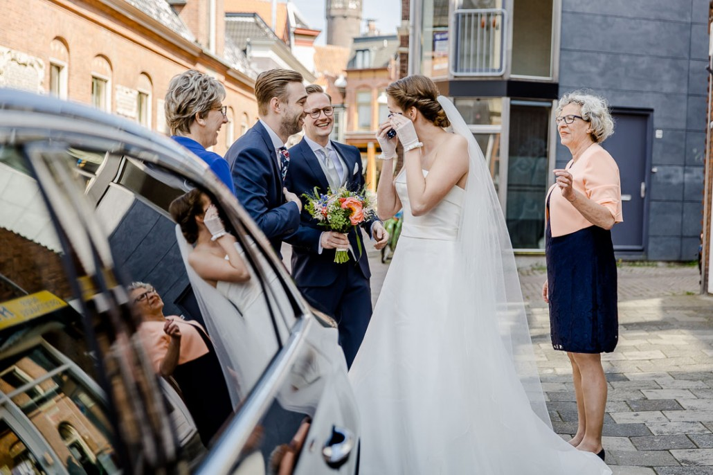 bruidsfotografie_groningen_martinikerk-15