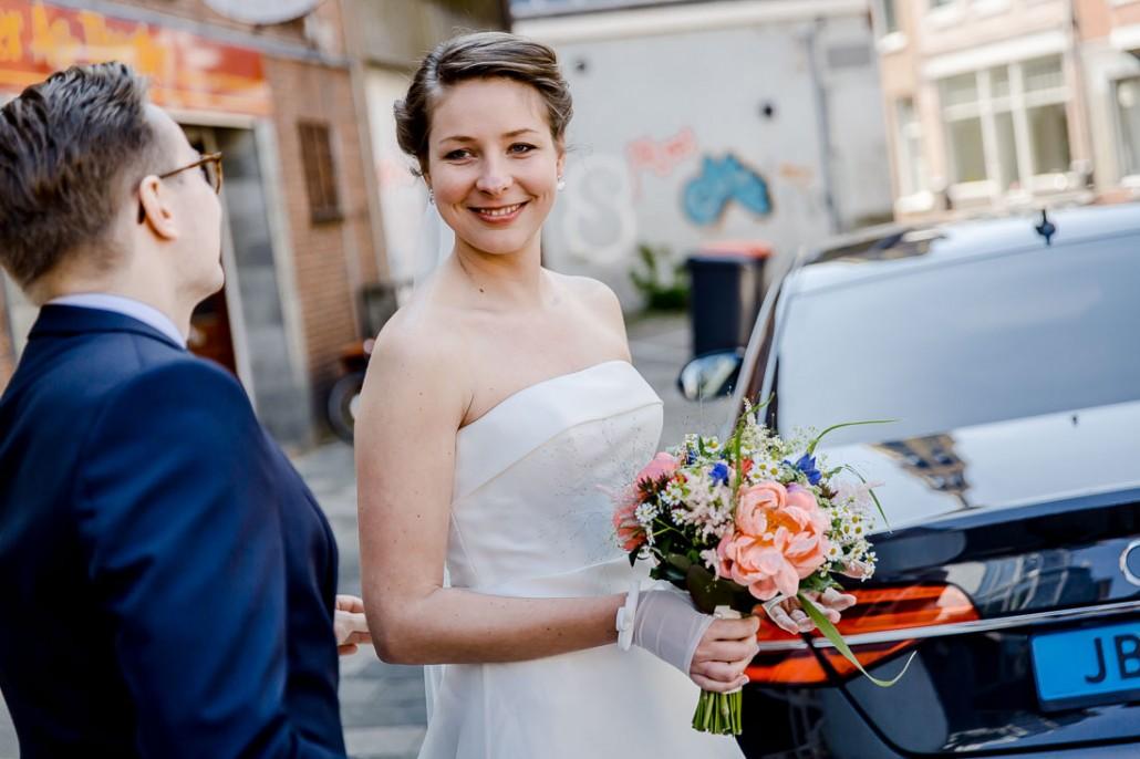 bruidsfotografie_groningen_martinikerk-17