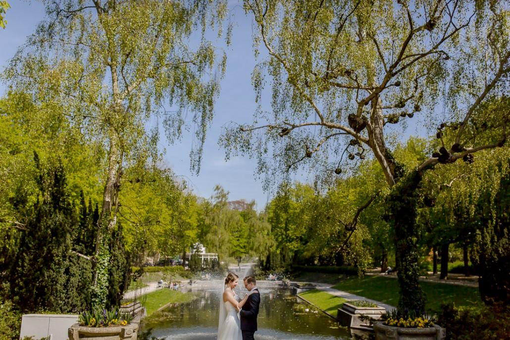 bruidsfotografie_groningen_martinikerk-19