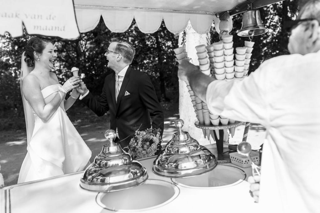 bruidsfotografie_groningen_martinikerk-21