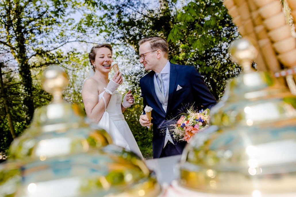 bruidsfotografie_groningen_martinikerk-22