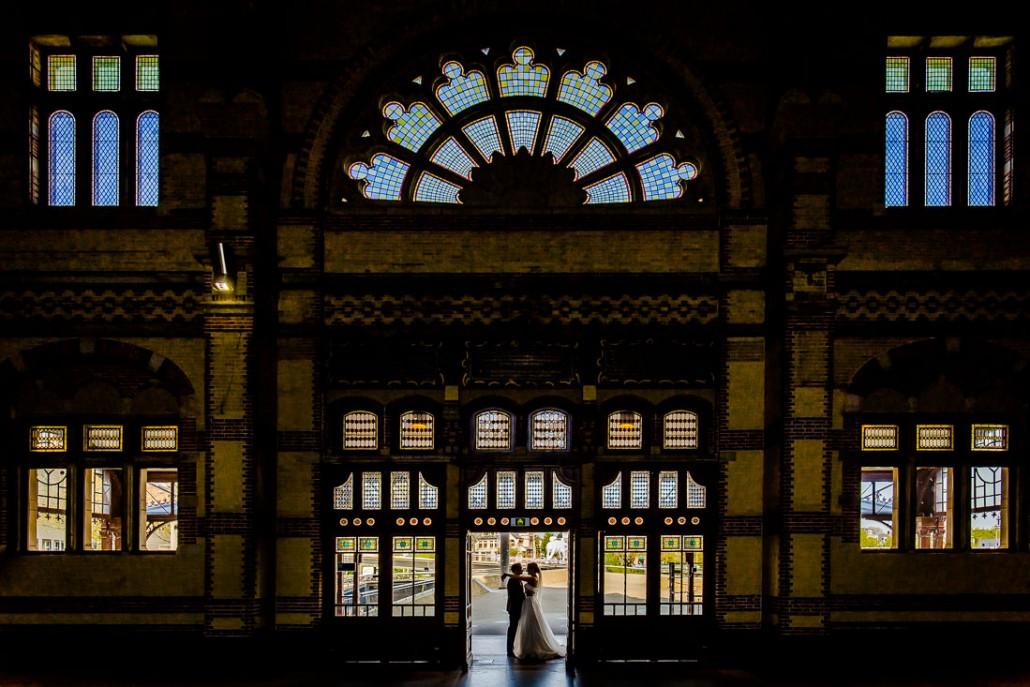 bruidsfotografie_groningen_martinikerk-27