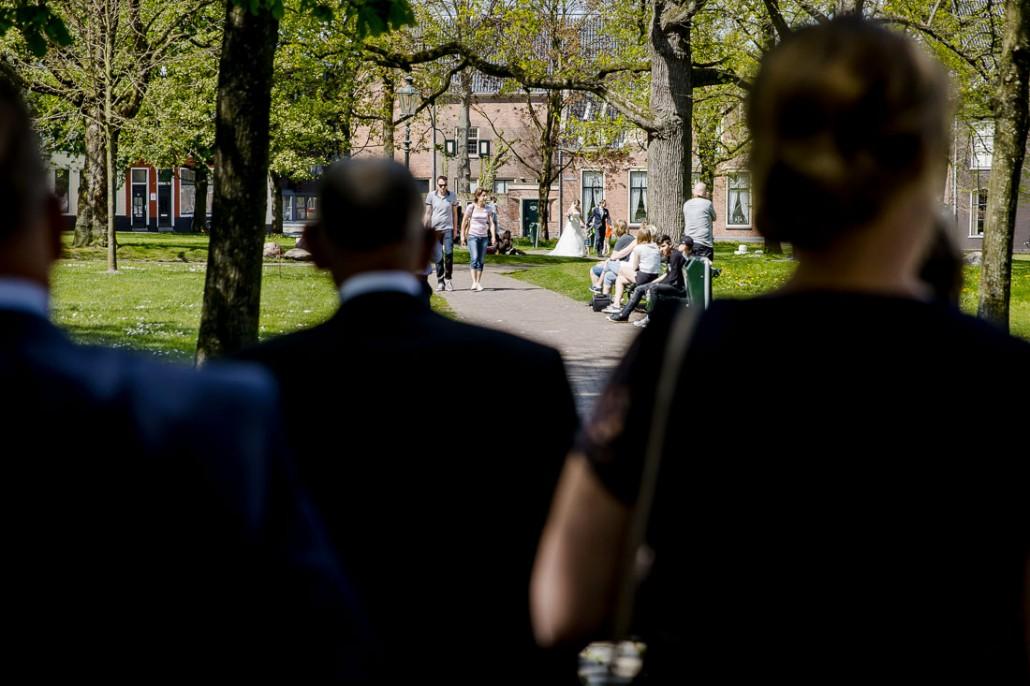bruidsfotografie_groningen_martinikerk-28