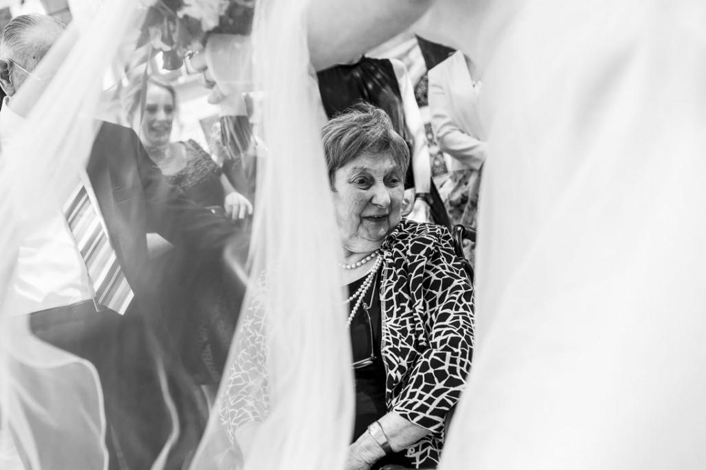 bruidsfotografie_groningen_martinikerk-29