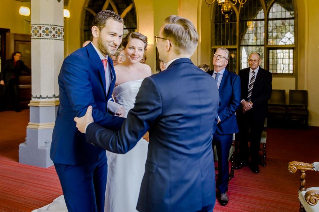 bruidsfotografie_groningen_martinikerk-31